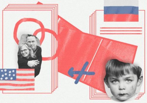 (c) BG.ru